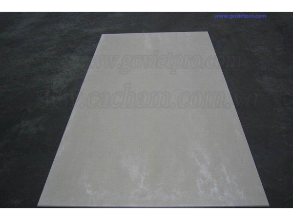 TẤM CAMENT CELLULOSE
